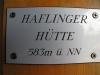 2016-haflinger-hc3bctte-25