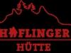 2016-haflinger-hc3bctte-55