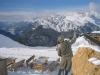 Dolomiten 2004
