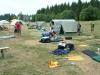 giller2006_016