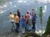 giller2007_022