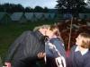 giller2007_031