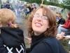 giller2007_051