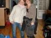 giller2007_105