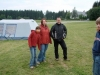 giller2007_112