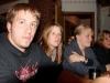 giller2007_145