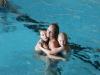 schwimmen11