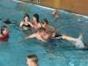 schwimmen6