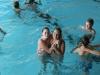 schwimmen8