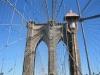 new_york_2004_001