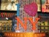 new_york_2004_005