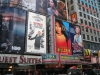new_york_2004_016