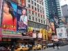 new_york_2004_017