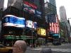 new_york_2004_019