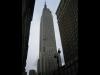 new_york_2004_021