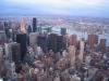 new_york_2004_022