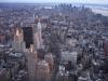 new_york_2004_023