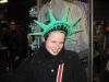 new_york_2004_026