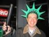 new_york_2004_027