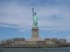 new_york_2004_028