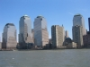 new_york_2004_030