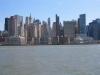 new_york_2004_031