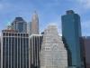 new_york_2004_032
