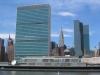 new_york_2004_033