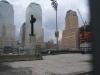 new_york_2004_046
