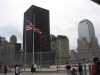 new_york_2004_049