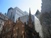 new_york_2004_054