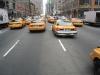 new_york_2004_070
