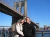 new_york_2004_072