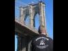 new_york_2004_073
