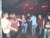 oldie_night_2009_015