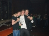 oldie_night_2009_016