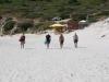 sardinien_2007_032
