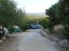 sardinien_2007_082