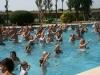 pool3-jpg