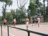 sport-jpg